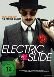 Electric Slide_dvd cover_small