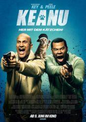 Keanu_poster_small