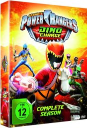 Power Rangers Dino Charage_dvd-cover_small