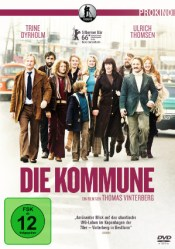 Die Kommune_dvd-cover_small