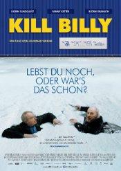 Kill Billy_poster_small