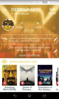 Krittiq_Der Filmaffe