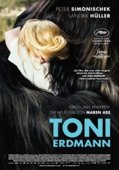 Toni Erdmann_poster_small
