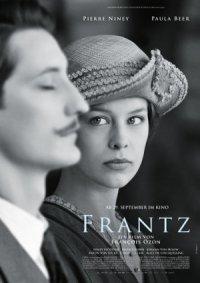 Frantz - Poster