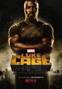 Luke Cage_Marvel_Netflix