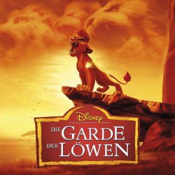 die-garde-des-loewen_soundtrack_cd-cover