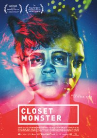 closet-monster_poster_small