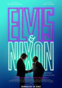 elvis-und-nixon_poster_small