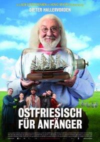 ostfriesisch-fuer-anfaenger_poster_small