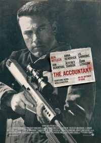 the-accountant_poster_small