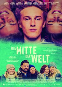 die-mitte-der-welt_poster_small