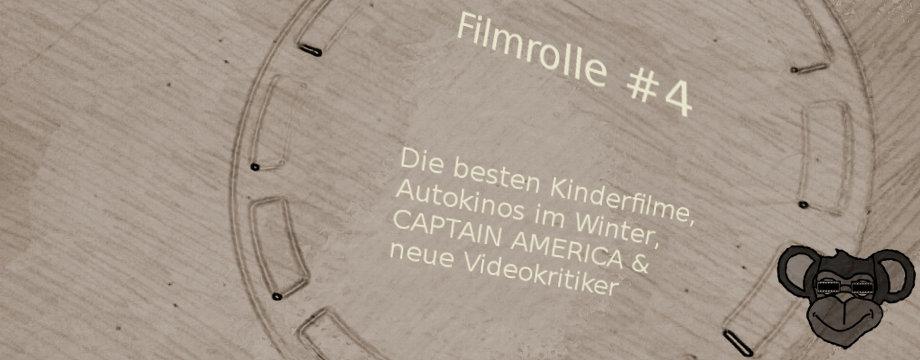 Filmrolle 4