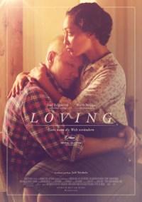 Loving - Poster