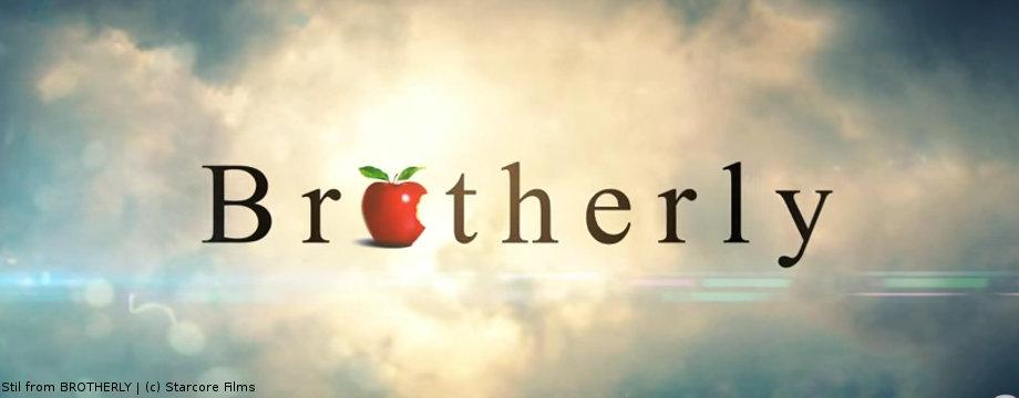 Brotherly - Short Movie