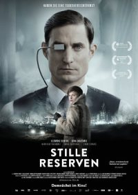 Stille Reserven - Poster