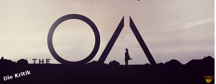 The OA - Review