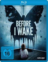 Before I Wake - bd-cover