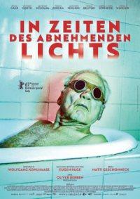 Im Zeichen des abnehmenden Lichts - poster