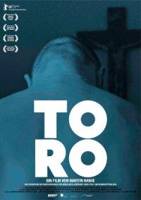 Toro - poster
