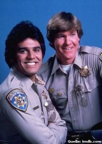 Chips - Erik Estrada and Larry Wilcox_ - mdb