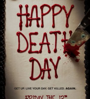 Happy Deathday - teaser | Ein Horrorfilm