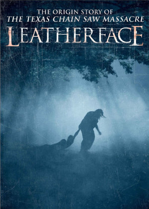 Leatherface_teaser | Horrorfilm