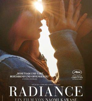 Radiance - Poster | Eine Romanze