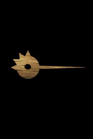Guillermo del Toro - Pinocchio_teaser Source imdb