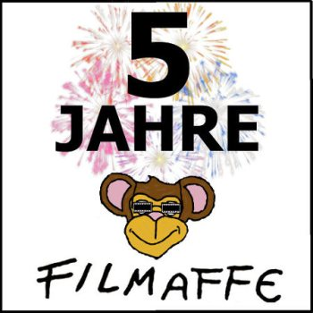 5 Jahre Filmaffe_blogbild | Happy Birthday Filmaffe