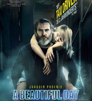 A beautiful Day - Poster | Thriller