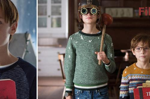 The Book of Henry - Review | Filmkritik