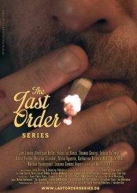 The Last Order - Webserie