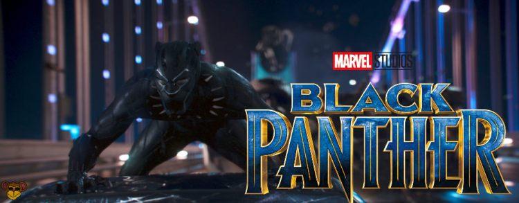 Black Panther - Review | Filmkritik zum Marvel-Film