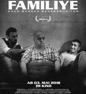 Familiye - Poster | Drama
