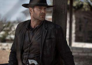 Fear the Walking Dead - Season 4 - First Look - (c) AMC (2)