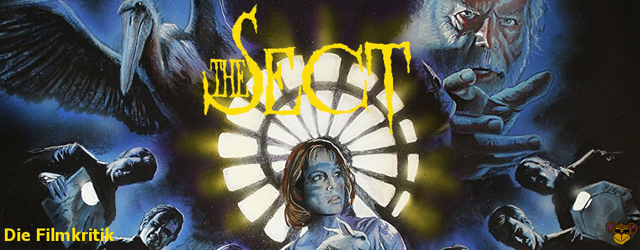 The Sect - Review | Horror