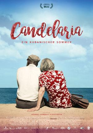 Candelaria - Poster | Drama