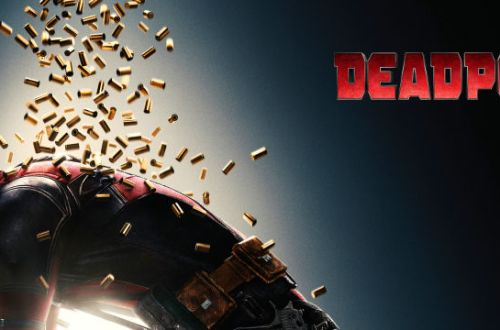 Deadpool 2 - Review | Superhelden-Action auf blutiger Meteebene