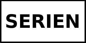 """Alle Serienkritiken auf dem Filmblog """"Der Filmaffe""""."""