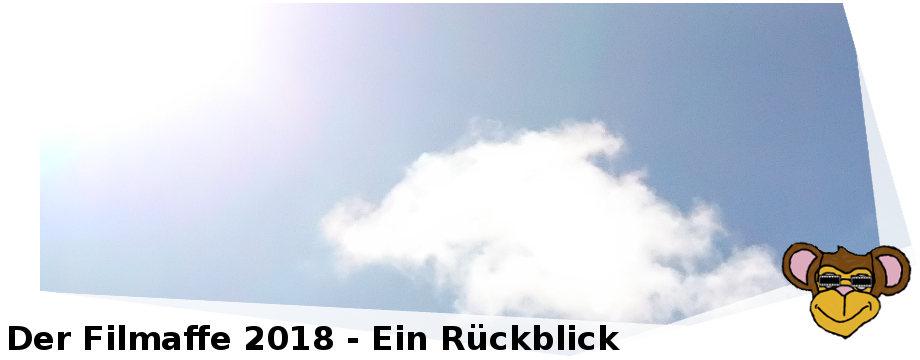 Der Filmaffe 2018 – Ein Rückblick