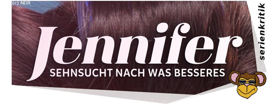 Jennifer - sehnsucht nach was besseres - Kritik | Sitcom mit Olli Dietrich und Klaas Heufer-Umlauf