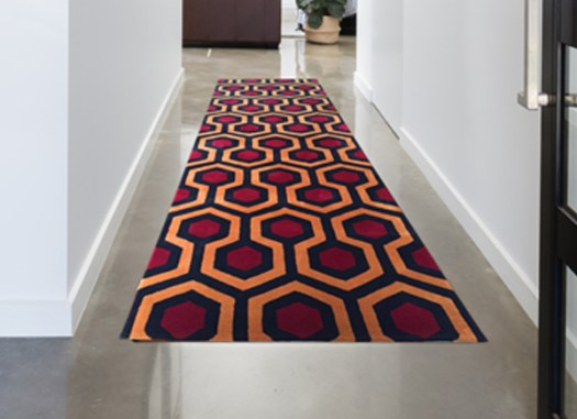 Meaning Of The Carpet In Shining Lets See Carpet New Design