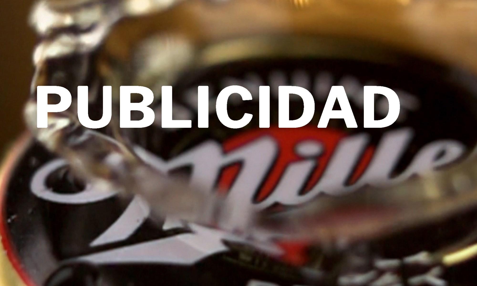 FilmAR Publicidad