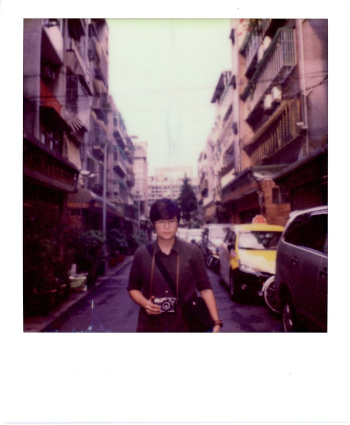 Impossible Project, SX-70