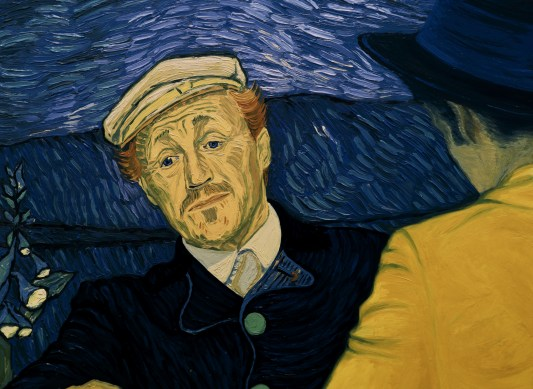 Loving-Vincent_st_4_jpg_sd-high