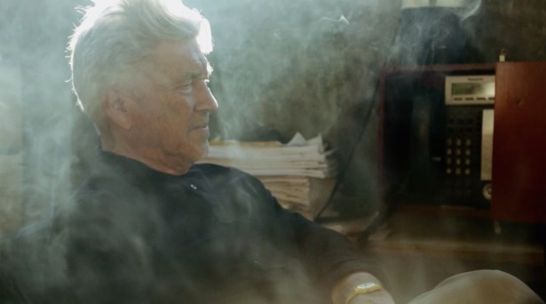 David-Lynch_-The-Art-Life_st_7_jpg_sd-high