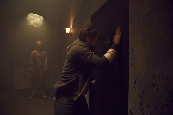 Escape-Room-movie-1