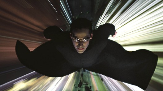 The-Matrix-Reloaded-02-1
