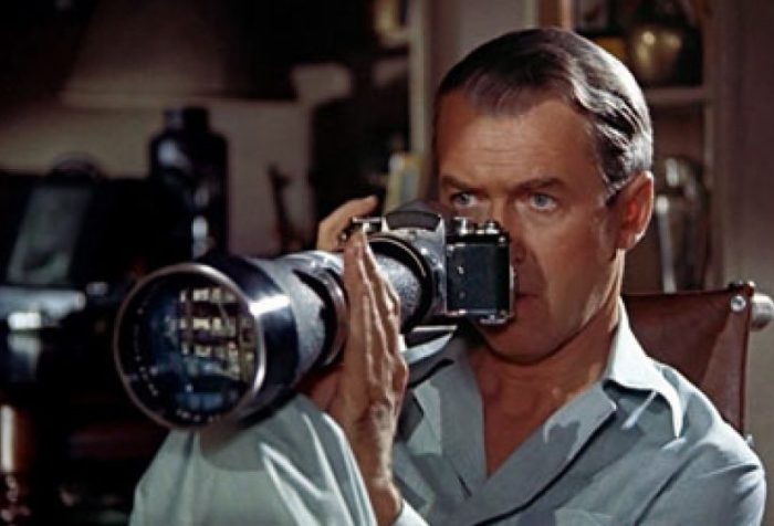 https://filmkrant.nl/recensies/rear-window/