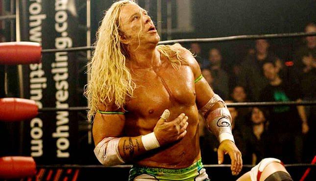 https://411mania.com/wrestling/movie-review-the-wrestler-1974-vs-the-wrestler-2008/